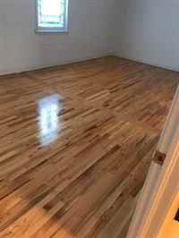 Classic City Hardwood Floors