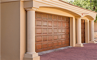 Same Day Garage Door Services Tempe