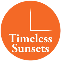 Timeless Sunset Citations
