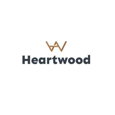 Heartwood House Detox