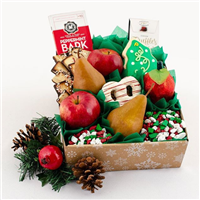 Capalbos Gift Baskets