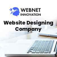 Webnet Innovation
