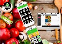 DxBasket-for-Groceries