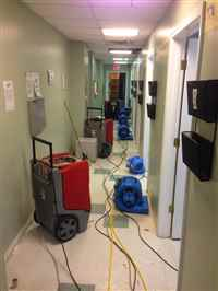 janitorial-services-louisville