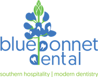 Bluebonnet Dental