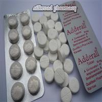 Silkroad Pharmacy