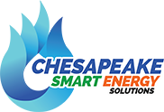 Chesapeake Smart Energy Solutions, LLC