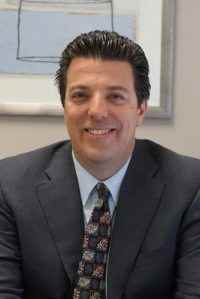Newport Beach Sales Tax Consultant Marc Brandeis