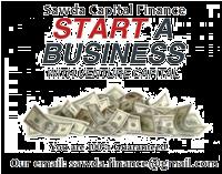 Sawda Capital Finance