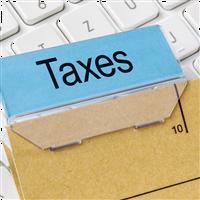 TaxPreparationCompanies4 png