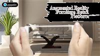AR/VR Platforms