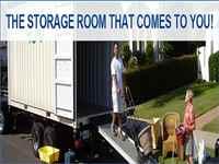 storage chula vista