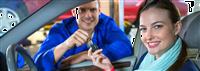 Houston Mobile Car Repair
