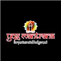 YogMantrana