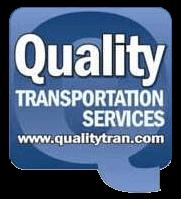 Quality Tran