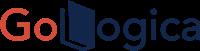 GoLogica Technologies