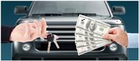 cash for cars |  cash for junk cars |  cash cars |