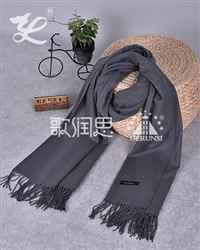 HANGZHOU YAOLONG ZHIZAO CO.LTD
