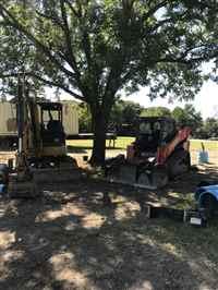 WMD Tractor Trailer Repair