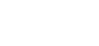 Lavishly Lux Studio