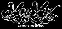 Lavishly Lux Studio