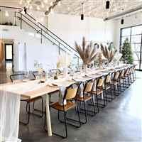 DFW Interior Designers North Richland Hills TX