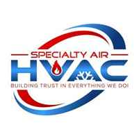 Specialty Air HVAC