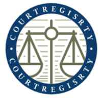 Massachusetts Court Registry