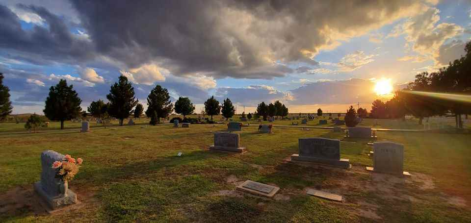 Funeral services, Cremation services