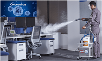 office janitorial services (1)