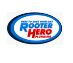 Rooter Hero Plumbing of Inland Empire