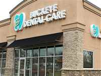 Buckeye Dental Care