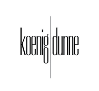 Koenig Dunne Law