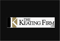 The Keating Firm LTD