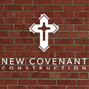New Covenant Construction & Roofing Fort Worth