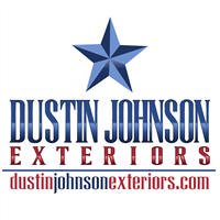 Dustin Johnson Exteriors & Roofing