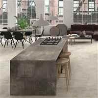 wood veneers, wood surfaces, decorative panels.