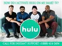 Roku Streaming TV Link Activation