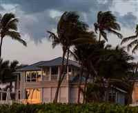 Storm/ Hurricane Damage Insurance