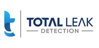 Total Leak Detection