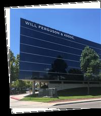 ferguson law personal injury lawyer albuquerque (1)