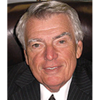 Lawrence P. Brady