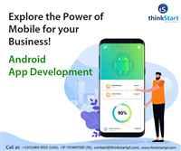 android-app-development1