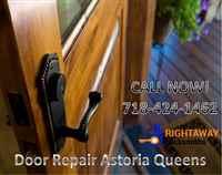Door Repair in Astoria Queens