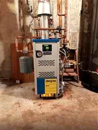 Rox Heating Air Littleton, CO (7)