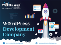 World Web Technology Pvt Ltd