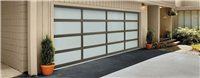 Rock River Garage Door Repair