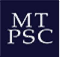 cropped-logo-lg ..280