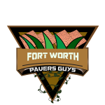 Pavers Guys of Fort Worth
