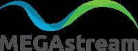 Megastream Media